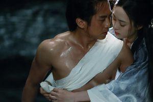 Trương Nghệ Mưu 'tái xuất' phim cổ trang 18+ lôi cuốn