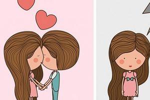 10 điều cần nắm trong lòng bàn tay trước khi yêu một Ma Kết