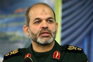 Hệ thống tên lửa S-300 của Iran chính xác hơn phiên bản gốc của Nga