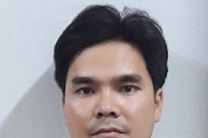 Điều tra vụ chồng 'cướp' túi xách bên trong có nhiều tài sản của vợ