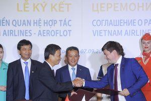 Hợp tác hàng không Việt - Nga: Thách thức hay cơ hội?