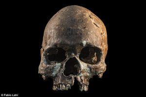 Phát hiện sốc mới nhất về tổ tiên của người dân Đông Nam Á hiện đại