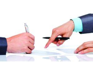 Cảnh giác với dịch vụ tài chính tiêu dùng khả nghi