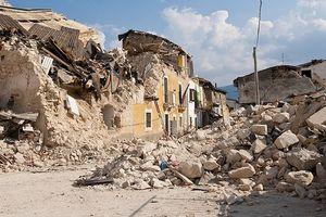 Trí tuệ nhân tạo do Đại học Harvard và Google phát triển dự báo được các trận dư chấn động đất