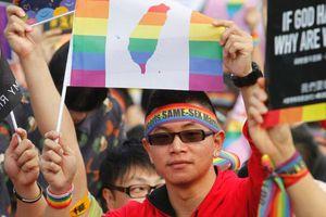 10 thành phố Châu Á luôn chào đón cộng đồng LGBT