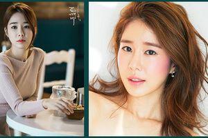 Sau bà chủ bán gà trong 'Yêu tinh', Yoo In Na xem xét đóng phim mới của đạo diễn 'Thư ký Kim'