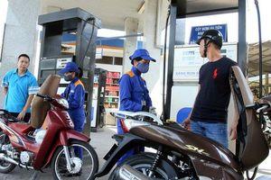 Giá xăng dầu hôm nay 10/9: Đầu tuần với nhiều diễn biến trái chiều