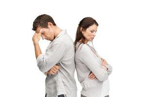 Chia tay với bồ nhưng chồng vẫn lạnh nhạt với tôi