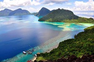 9 địa điểm nhất định phải đến khi đi du lịch Malaysia