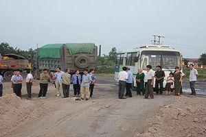 Thái Nguyên: Công ty Nhiệt điện Cao Ngạn tích cực trong công tác bảo vệ môi trường