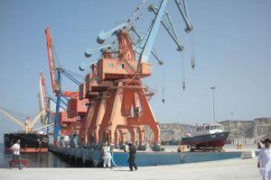 Pakistan cân nhắc lại khoản đầu tư 62 tỷ USD từ Trung Quốc