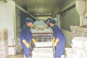 Tháo gỡ khó khăn cho xuất khẩu nông - lâm - thủy sản