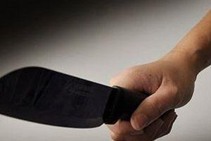 Hẹn 'nói chuyện', thiếu niên ở Cà Mau dùng dao đâm chết người