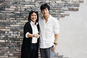 Tài tử Han Jae Suk phim 'Giày thủy tinh' sẽ vào vai nam chính bên cạnh Lý Nhã Kỳ