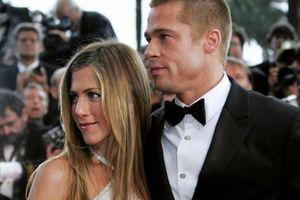 Những cặp đôi huyền thoại Hollywood chia tay trong tiếc nuối
