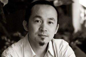 Nhạc sĩ Quốc Trung tham gia sự kiện âm nhạc quốc tế Mu:CON