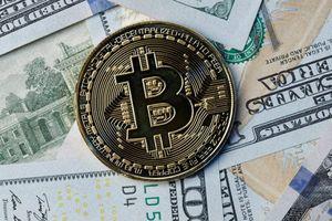 Giá Bitcoin hôm nay 10/9: Bớt ảo tưởng về ngưỡng 20.000 USD