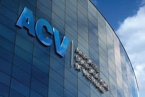 ACV dự kiến chi 1.960 tỷ đồng trả cổ tức