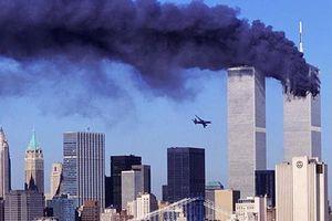 11-9-2001: Quá khứ chưa ngủ yên về ngày đau buồn của nước Mỹ