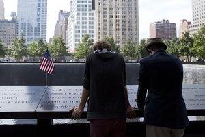 Hơn 1.000 nạn nhân vẫn chưa xác định được danh tính sau 17 năm vụ tấn công 11-9