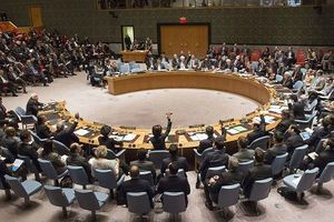 Nga muốn công bố kết quả 'họp kín' Nga-Iran-Thổ về vấn đề Syria