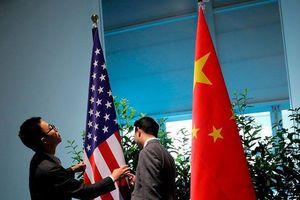 Trung Quốc nói gì khi bị ông Trump đe dọa?