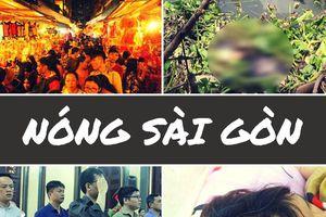 Nóng nhất Sài Gòn: Nhóm buôn lậu xe sang lĩnh án 53 năm tù