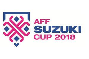Vòng chung kết AFF Cup 2018 đã hội đủ quân