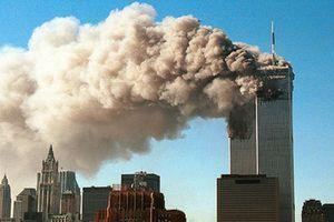 Sốc: Vụ khủng bố 11.9 được dàn dựng để lấy 4,5 tỷ USD bảo hiểm?