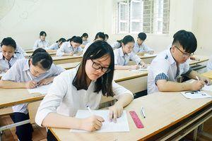 An Giang công bố phương án tuyển sinh vào lớp 10 năm học 2019-2020
