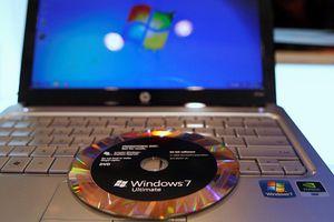Microsoft hỗ trợ dịch vụ mở rộng cho Windows 7 đến năm 2023