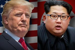 Triều Tiên đề nghị tổ chức hội nghị thượng đỉnh Mỹ - Triều lần 2