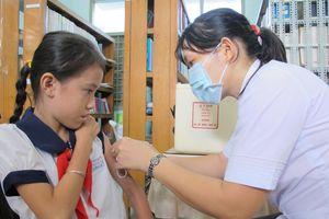 Ca tử vong đầu tiên ở Bến Tre liên quan đến cúm A/H3