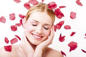 Những công dụng bất ngờ của hoa hồng: Bạn đã biết chưa?