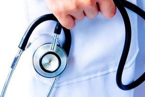 Xử phạt phòng khám Âu Việt Mỹ, tước giấy phép 1 bác sĩ Trung Quốc