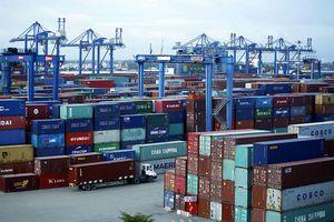 Sẽ kiểm tra xác minh xuất xứ hàng hóa xuất khẩu