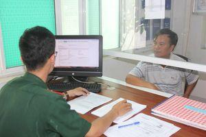 Tập huấn mở rộng phạm vi áp dụng TCVN ISO 9001:2008