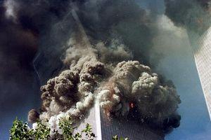 Công nghệ mới cho phép tách chiết ADN từ mẫu xương nạn nhân vụ 11/9