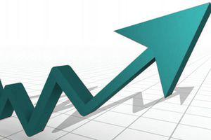 Xử lý những điểm nghẽn trong nền kinh tế để tiếp tục tăng trưởng, phát triển