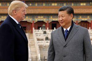 Trung Quốc thề trả đũa nếu Mỹ tiếp tục áp thuế lên hàng hóa