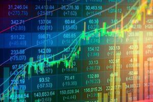 Thêm một công ty chứng khoán Hàn Quốc tăng vốn lên nghìn tỷ đồng