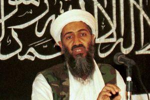 Cuộc gặp bí mật của Bin Laden cách đây 30 năm khiến thế giới đổi thay ra sao?