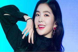 Suzy, Sandara, Irene lọt top những sao nữ gây sốt ngay từ khi debut
