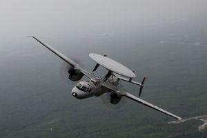 Mỹ thông qua hợp đồng bán 9 máy bay quân sự cho Nhật Bản