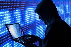 Phát hiện lây nhiễm Trojan có chữ ký kỹ thuật số hợp pháp