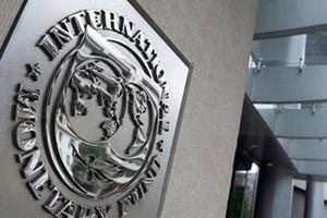 Mỹ không ngăn cản Pakistan yêu cầu Quỹ Tiền tệ quốc tế cứu trợ