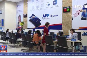 Người Việt chi tiêu tiết kiệm thứ 2 thế giới
