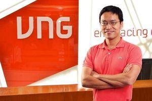 Sếp VNG Lê Hồng Minh khuyên giới trẻ đừng làm điều bình thường