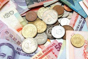 7 nền kinh tế mới nổi đối mặt nguy cơ khủng hoảng tỷ giá