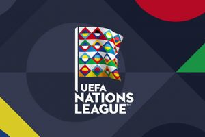 Công nghệ giáo dục của thày Đại và UEFA Nations League